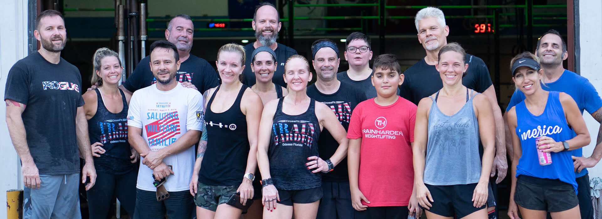 Why Train Harder CrossFit Is Ranked One Of The Best Gyms In Odessa FL, Why Train Harder CrossFit Is Ranked One Of The Best Gyms near Odessa FL, Why Train Harder CrossFit Is Ranked One Of The Best Gyms near Tampa FL