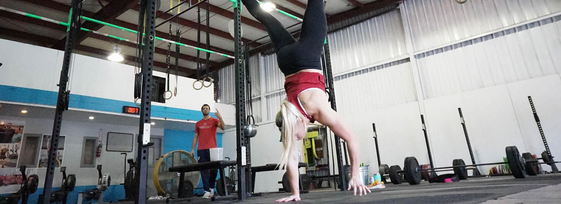 Fitness Gym in Odessa FL, Fitness Gym near Odessa FL, Fitness Gym near Tampa FL