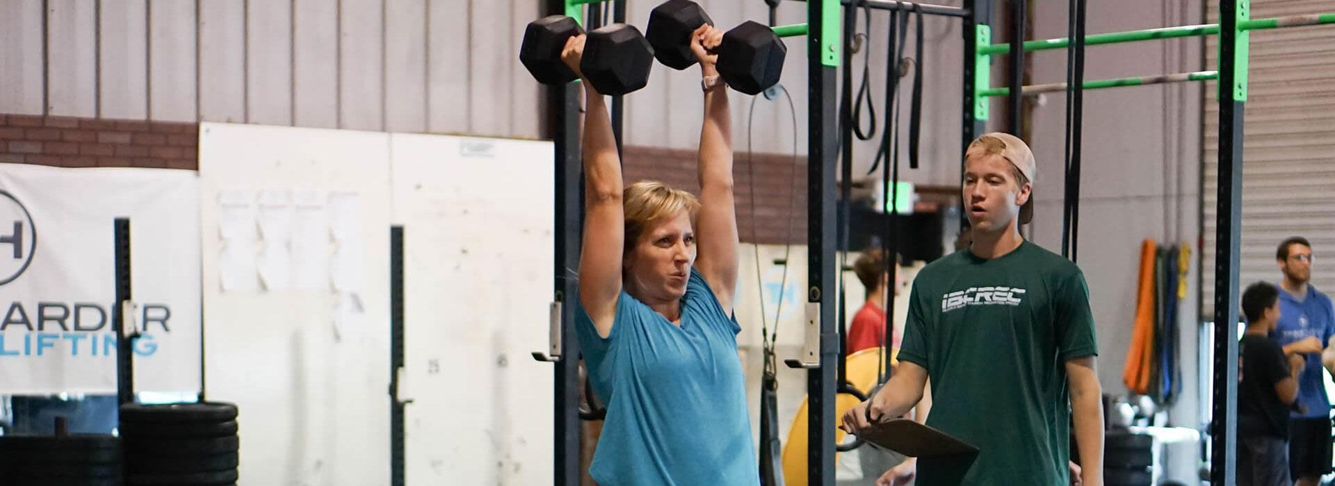 Personal Fitness Training in Odessa FL, Personal Fitness Training near Odessa FL, Personal Fitness Training near Tampa FL