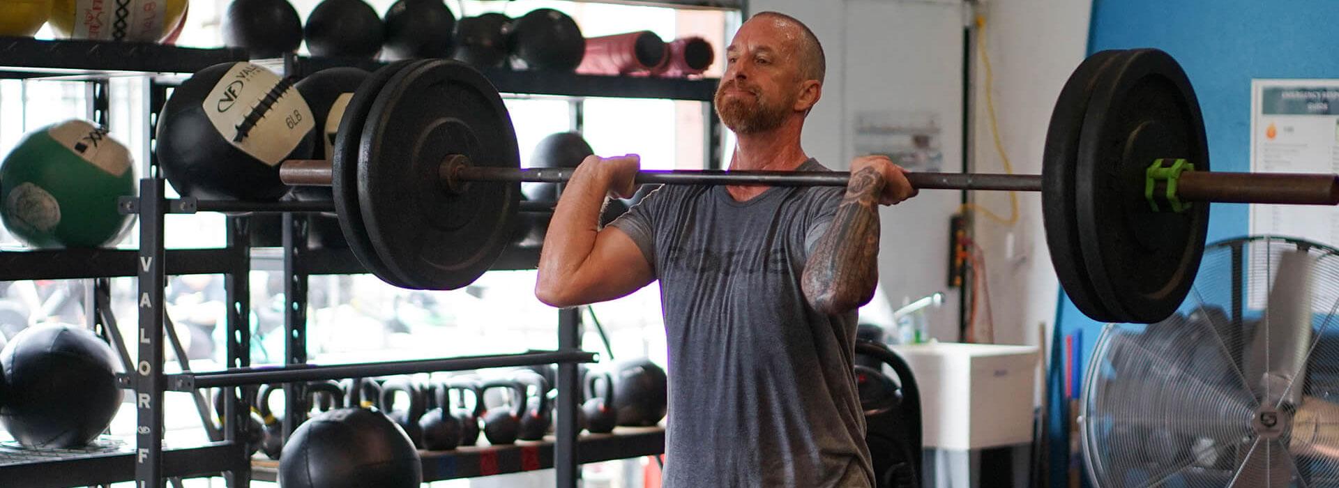 Olympic Weightlifting Training in Odessa FL, Olympic Weightlifting Training near Odessa FL, Olympic Weightlifting Training near Tampa FL