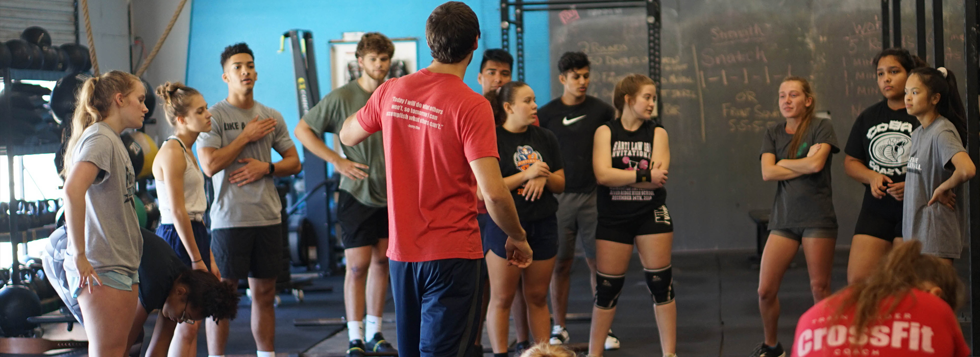 Youth Strength and Conditioning Training in Odessa FL, Youth Strength and Conditioning Training near Odessa FL, Youth Strength and Conditioning Training near Tampa FL